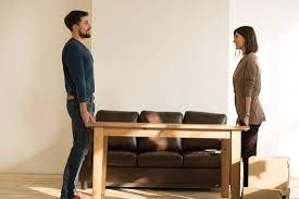What To Do With Your Furniture When Getting New Floors Flooring America