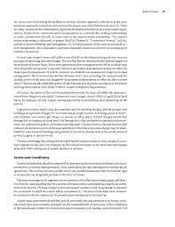 chapter airport finance guidebook for managing small page 19