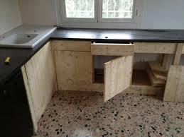 kitchen wood furniture. PalletKitchenFurniture2jpg 640480 Kitchen Wood Furniture A