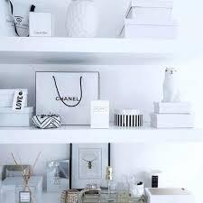 Pin by Sofia McLaughlin on bedroom in 2020 | Floating shelves, Home decor,  Shelves