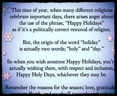 Inspirational Holiday Quotes Gorgeous 48 Best HOLIDAY QUOTES Images On Pinterest Christmas Quotes