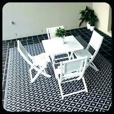 fab habitat cancun indoor outdoor rug turquoise moss green rugs r