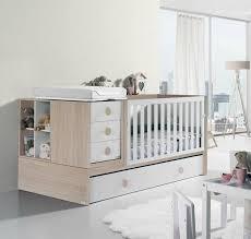 contemporary baby furniture. Modern Ba Cribs Nursery Furniture Simply In Contemporary Baby Crimson Waterpolo
