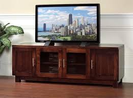 flat screen tv furniture ideas. Beautiful Low Tv Tables For Flat Screens Stands 10 Decorative Ideas With Stand Floating Screen Furniture V