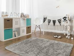 amer rugs metro light gray rectangular area rug