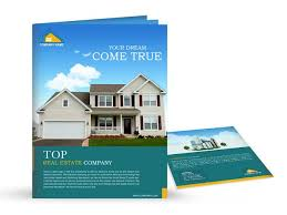 property pamphlet 29 best real estate brochure design images on pinterest flyer