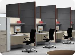 office design program. office design program 4 attractive inspiration interview cubicle thesis perspective for ps pinterest cubicles and n