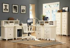vintage home office desk brilliant white home office furniture office desk components wooden for white office buy burkesville home office desk