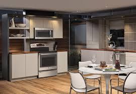 interior vinyl wall panels mobile home mobile homes ideas