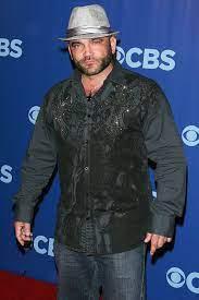 Survivor Villain Russell Hantz Says Show Cost Him His Marriage   PEOPLE.com