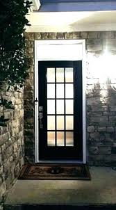 main door replacement cost front door replacement glass door window replacement exterior door window inserts exterior