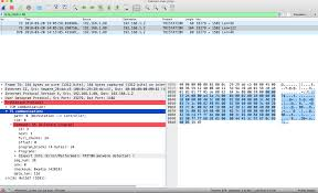 New Triton Analysis Tool Wireshark Dissector For Tristation Protocol