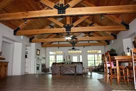 vaulted ceiling ideas vaulted ceiling ideas wood vaulted ceiling recessed lighting ideas