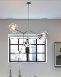 lindsey adelman globe branching bubble chandelier 110v 220v modern chandelier light lighting fixture 5 head bubble lighting fixtures