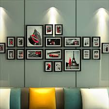 office backdrop. L\u0026Y Photo Wall Living Room Backdrop Ornament Frame Company Office  Portfolio Picture Office Backdrop