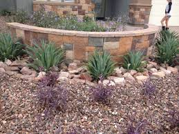 Houzz Backyards landscaping desert landscaping ideas for space outside your home 3540 by uwakikaiketsu.us
