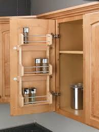 Rev A Shelf Kitchen Cabinet Vanity Accessories Rta Lowes Kitchen Mats