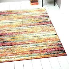 home depot round area rugs round area rug home splash brightly colored striped round area rug home depot round area rugs