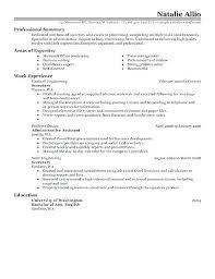 Professional Nanny Resume Sample Perfect Nanny Resume Nanny Resume Resume For A Nanny Nanny Resume