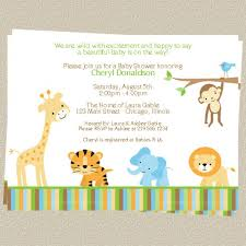 Online Invitations Templates Printable Free Adorable Free Online Invitations Baby Shower Electronic Ba Shower Invitations