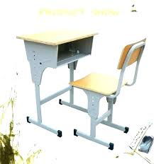 student desk and chair set student desk and chair set folding student desk chairs with modern