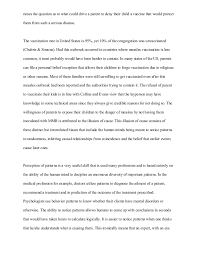 technology of science essay images for technology of science essay