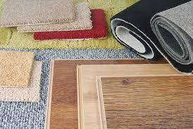 carpet flooring for underfloor heating