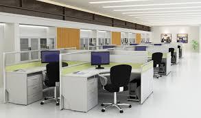 office interior designs. Workstation Design Office Interiors Interior Designs T