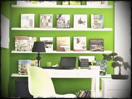 cheap office decorations. Decorations Home Library Decor Ideas Office Decorating Pictures Free Online Full Size Of Cheap On Pinterest O