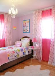 remarkable crystal chandelier girls room baby girl for simple interior design bedroom of ideas 1224