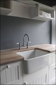 Furniture Wonderful 16 Gauge Vs 18 Gauge Sink For Kitchen