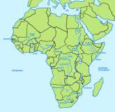 Image result for världens största kanaler