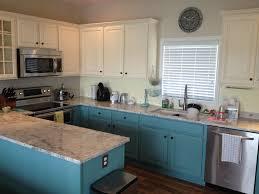 annie sloan kitchen cabinets. Brilliant Cabinets Chalk Paint Kitchen Cabinets Annie Sloan Provence Old White With Sloan Kitchen Cabinets A
