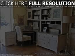 craft room ideas bedford collection. Modular Home Office Furniture Systems Crafts Best Ideas Craft Room Bedford Collection