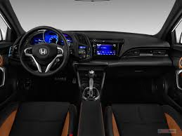 2015 honda cr z interior. Simple Honda 2016 Honda CRZ Dashboard To 2015 Cr Z Interior O