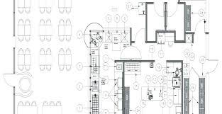 House Plan Apps For Ipad Free Floor Software Mac App Elegant Design ...