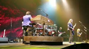 Styx Schedule Dates Events And Tickets Axs