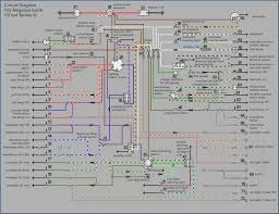painless wiring harness diagram somurich of painless wiring diagram painless wiring kit painless wiring harness diagram somurich of painless wiring diagram at painless wiring harness diagram
