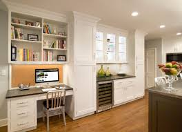 Home office nook Hampton Style Study Any Room Can Be An Office Gignoble Tips For Creating Creative Productive Home Office Gignoble