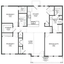 using autocad to draw house plans draw floor plans drawing of house