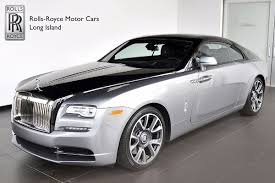rolls royce wraith white and black. 2017 rollsroyce wraith rolls royce white and black t