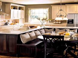 Rustic Kitchens Designs New Rustic Kitchen Design 2017 Room Design Ideas Unique At Rustic