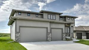 garage door installation raleigh nc garage door garage door repair companies raleigh nc