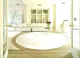 white round area rug bathroom rugs extra large costco