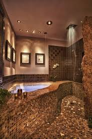 Small Picture 99 best Beautiful Bathrooms images on Pinterest Room Bathroom