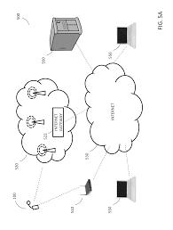 Wiring diagram friedland doorbell doorbell wiring diagram wiring diagrams mashups co