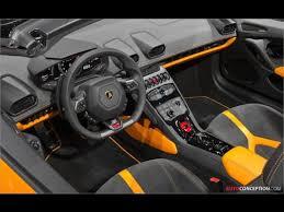 lamborghini huracan interior. car design lamborghini huracn lp 6104 spyder interior huracan