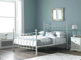 relaxing bedroom color schemes.  Bedroom Gorgeous Relaxing Bedroom Color Schemes Inside Soothing  Paint Colors For Living With C