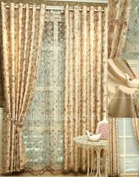 full size of curtain contemporary valances jcpenney kitchen curtains kitchen curtains living room curtains