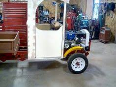 used garden tractors golf cart parts golf carts oak hill go kart